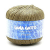 Lana Gatto Fresh 8898
