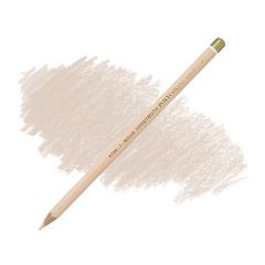 Карандаш художественный цветной POLYCOLOR, цвет 350 телесный персиковый