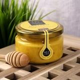 Мёд-суфле Парадиз с абрикосом, артикул 201, производитель - Peroni Honey, фото 3