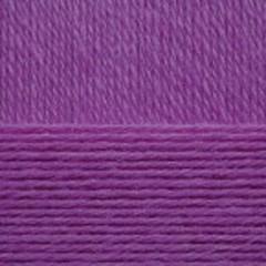 078 фиолетовый