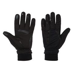 Перчатки JAFFSON WCG 43-0557 (чёрный)