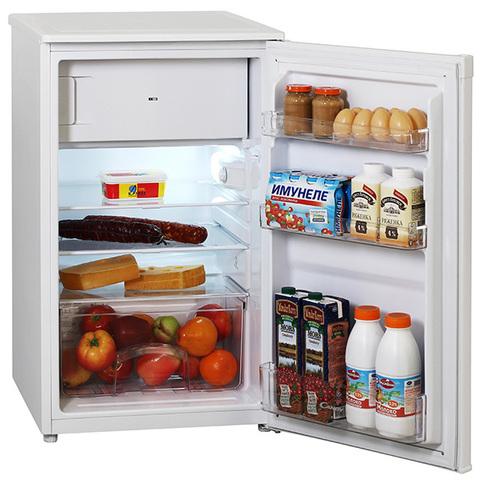 Холодильник Candy CCTOS502WRU