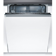 Посудомоечная машина встраиваемая Bosch Serie | 2 SMV25EX01R фото