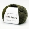 Lana Gatto Camel Hair 5913