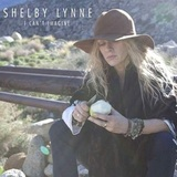 Shelby Lynne / I Can't Imagine (LP)