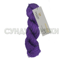 Gazzal Wool Star 3827