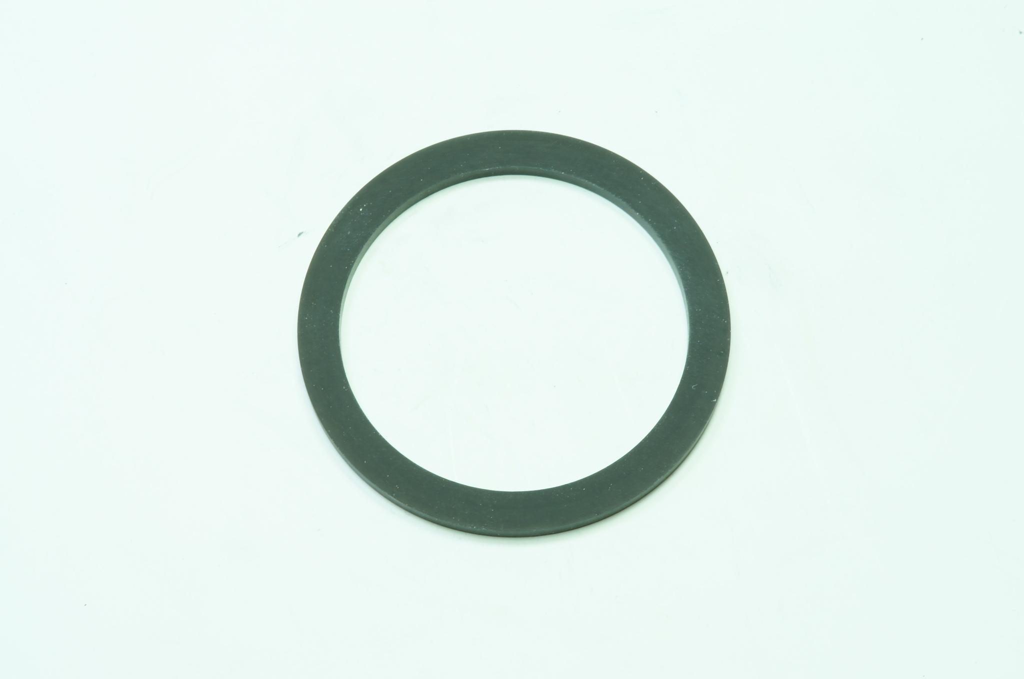 Прокладка стакана отстойника бензонасоса Газ 12, 20, 21