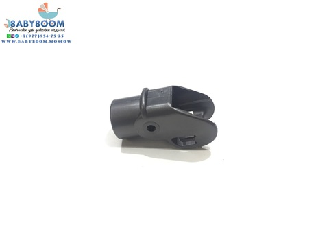Крепление пружины амортизационного узла (сустава амортизации) Inglesina шасси ErgoBike, Ergo Bike Comfort, Comfort Chrome
