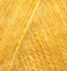 488 (Т. желтый)