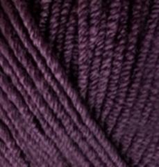 202 (Пурпурный)
