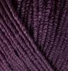 Пряжа Alize CASHMIRA 202 (Пурпурный)