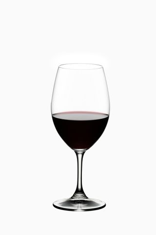 Набор из 12-и бокалов для вина Red Wine 350 мл + White Wine 280 мл + Champagne  Glass 260 мл  Pay 9 Get 12 артикул 5408/93. Серия Ouverture
