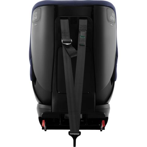 Автокресло Britax Triflix2 i-size напрокат