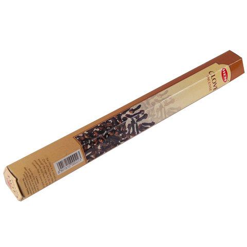Индийские палочки Hem Clove
