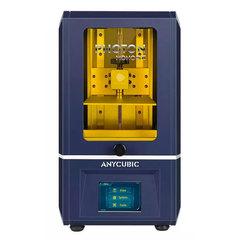 Фотография — 3D-принтер Anycubic Photon Mono SE