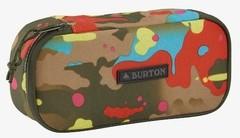 Пенал Burton Switchback Case Bright Birch Camo Print