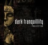Dark Tranquillity / Projector (CD)
