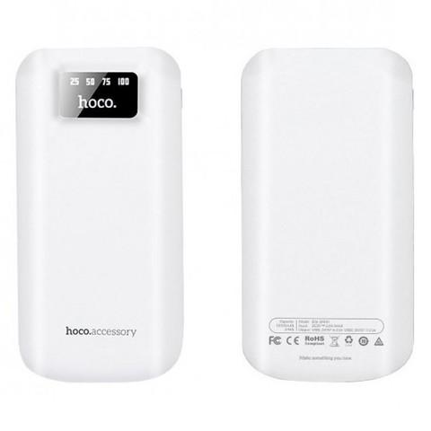Купить Power Bank Hoco B26 10000mah