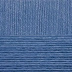 100 королевский синий
