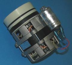 Циркуляционный мотор ПММ GORENJE 453854