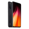 Xiaomi Redmi Note 8 4/64GB Black - Черный (Global Version)