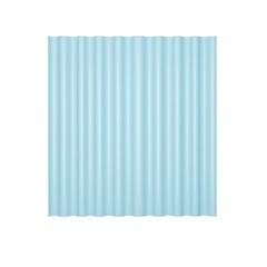 Шторка для ванной тканевая WasserKRAFT Oder SC-30201 180х200 см