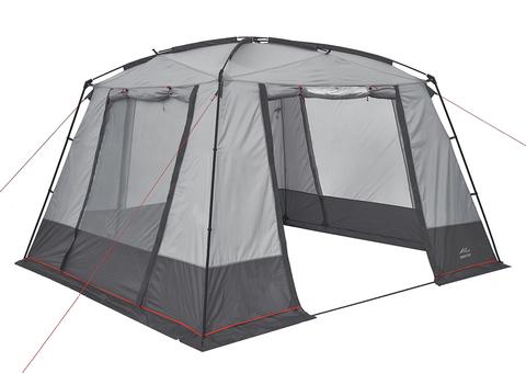 Шатер c москитными сетками Trek Planet Dinner Tent