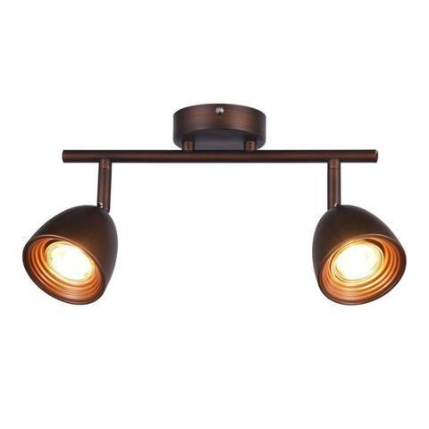 Потолочный светильник Favourite 2394-2U