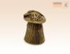 наперсток Леший (гриб)