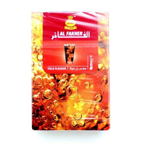 Табак для кальяна Al Fakher Cola 50 гр.