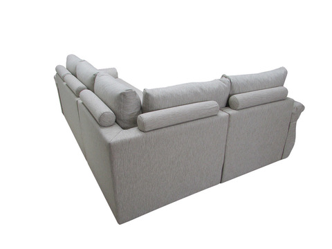 Угловой диван Монро