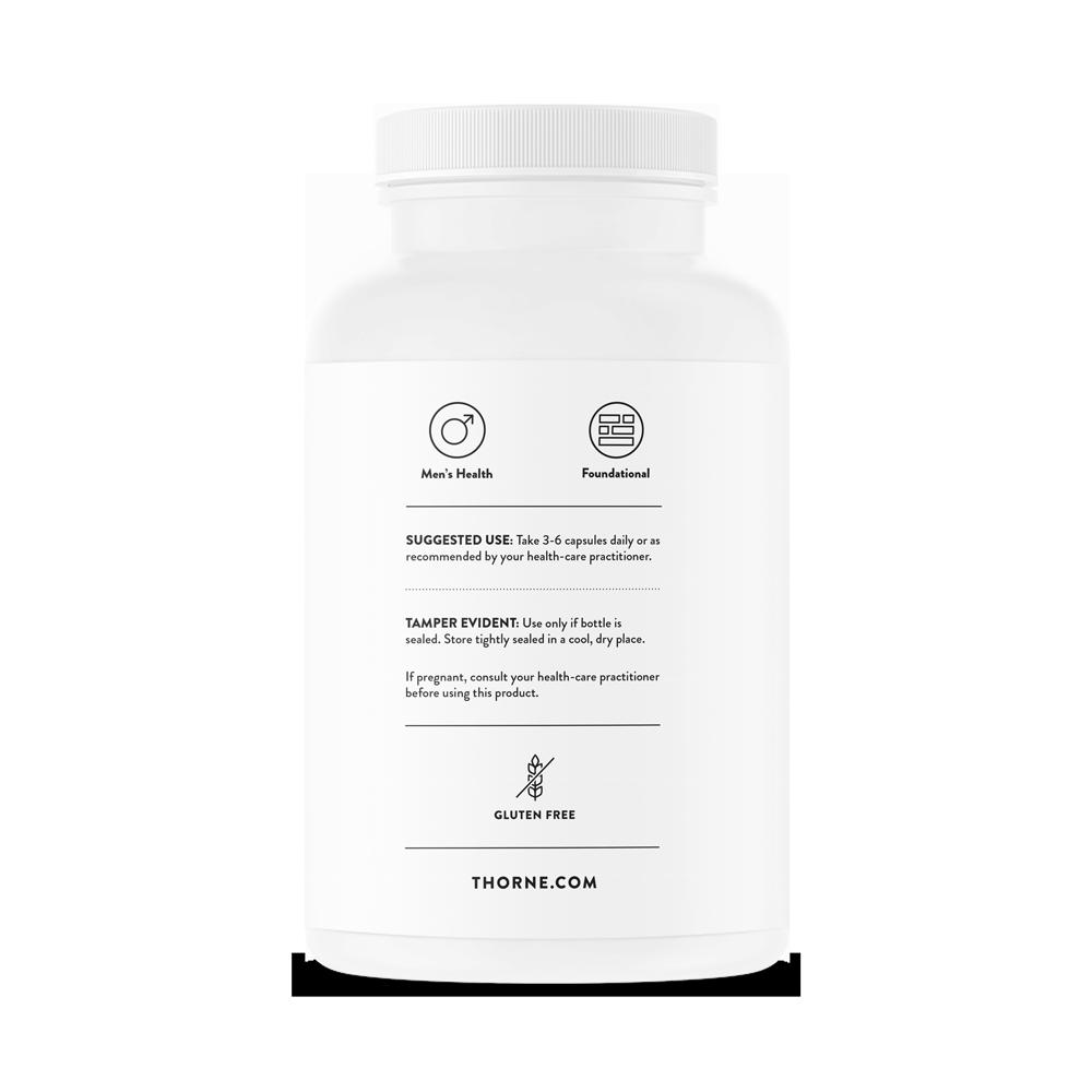 kompleks-vitaminov-dlya-muzhchin-50-men-s-multi-50-thorne-research-180-kapsul-2