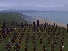Shogun : Total War Collection (для ПК, цифровой ключ)