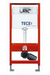 Инсталляция для унитаза TECE TECEprofil 9300000 фото