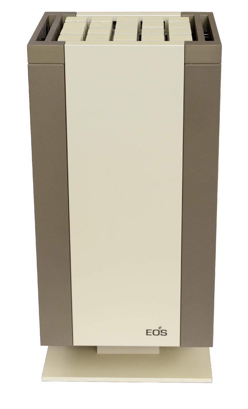Печь S-Line EOS Mythos Champagner-Bronze, фото 1