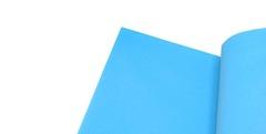 Фоамиран зефирный 1 мм, 50*50 см, 1 лист.
