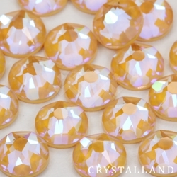kit2088 Crystal Peach Delite ss12