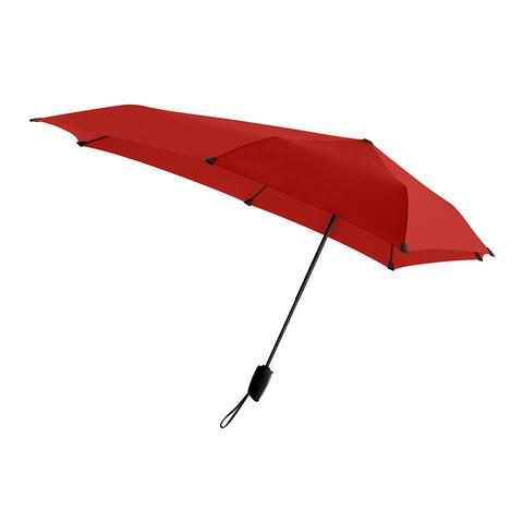 Зонт-автомат senz passion red