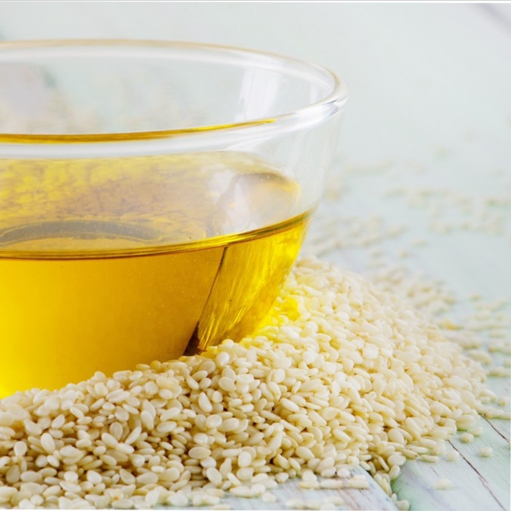Масла Масло кунжутное sesame-oil-01.jpg