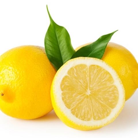 Ароматизатор TPA Lemon (water soluble) Flavor - Лимон