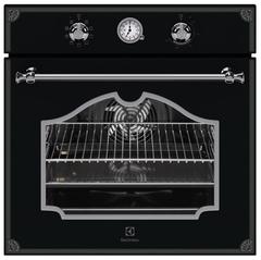 Встраиваемый духовой шкаф Electrolux OPEB 2320 B
