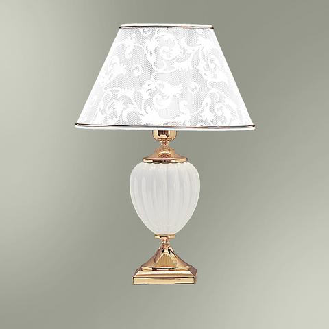 Настольная лампа 29-45.01/95063