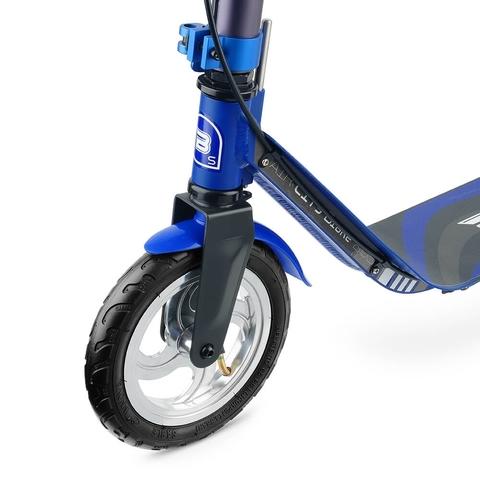 blade sport brake city 205  BSA205101