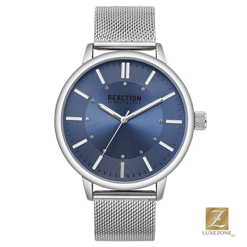 Kenneth Cole Reaction RK50102002