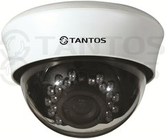 Видеокамера TANTOS TSc-Di600CHV (2.8-12)