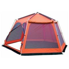 Туристический тент-шатер Tramp Lite Mosquito