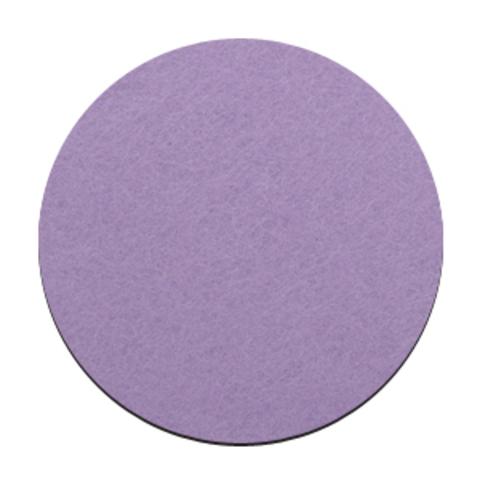 Фетр мягкий Светло-фиолетовый 109