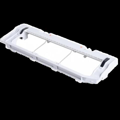 Крышка отсека щетки для пылесоса Xiaomi Mi Robot Vacuum-Mop (1C)