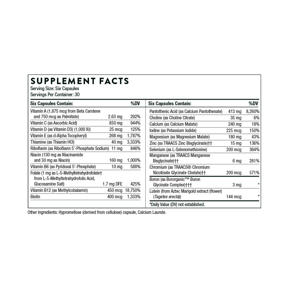 kompleks-vitaminov-dlya-muzhchin-50-men-s-multi-50-thorne-research-180-kapsul-4