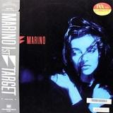 Marino / Target (LP)